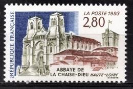 FRANCE  1993 - Y.T. N° 2825 - NEUF** - Ungebraucht