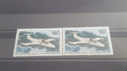 LOT523323 TIMBRE DE FRANCE NEUF** LUXE N°PA35 - 1927-1959 Postfris