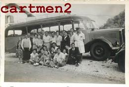 LOT DE 21 PHOTOGRAPHIES VILLEFRANCHE-SUR-SAONE ET ENVIRONS FETE JEU DE MASSACRE PISCINE AUTOMOBILE CAMION BEAUJOLAIS 69 - Villefranche-sur-Saone