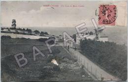 Saint-Cyr-au-Mont-d'Or (69) - Un Coin Du Mont-Cindre (Circulé En 1907) (CF Descriptif) - Other Municipalities