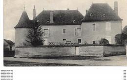 58. Nièvre : Corvol L ' Orgueilleux : L' Ancienne Chatellenie . - Otros Municipios