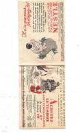 """Carnet Et 20 Vignettes Neufs * * Contre La Tuberculose Année 1931 Campagne  """"Joie De Vivre""""  Le Moins Cher Du Site ! ! ! - Tegen Tuberculose"""