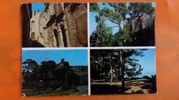 Vic La Gardiole - Other Municipalities