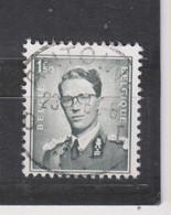 COB 924 Centraal Gestempeld Oblitération Centrale ANTOING - 1953-1972 Glasses