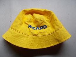 SUPERBE BOB RICARD - Non Classificati