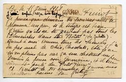 ILLUSTRATEUR 0216 RIGHT 2 672 Pleure Pas Je T'écrirai E Petit Militaire Anglais Départ  écrite 1918 - Right