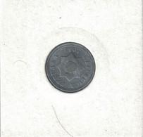 Peru  2 Centavos 1951 UNC - Pérou