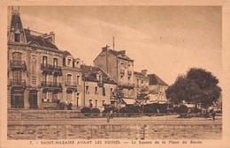 44-SAINT NAZAIRE -N°3786-F/0057 - Saint Nazaire