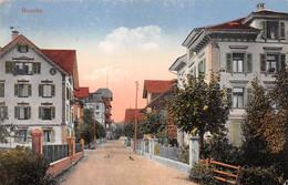 Suisse - N°70015 - Buochs - NW Nidwalden