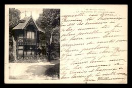 94 - ST-MAUR - LA VARENNE-ST-HILAIRE - VILLA, 28 AVENUE FELICIE - Saint Maur Des Fosses
