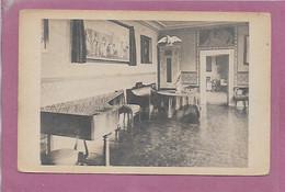WEIMAR - Aus Dem Goethehause - Weimar
