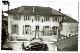 Domessin Clinique Notre Dame - Sonstige Gemeinden