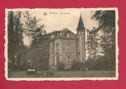 C.P. Anvaing =  Villa  NORBERT - Frasnes-lez-Anvaing