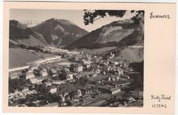 Eisenerz Um 1940 - Eisenerz