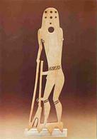 Art - Divers - Roach Spreader - Plains - Mr James Economos - CPM - Voir Scans Recto-Verso - Other