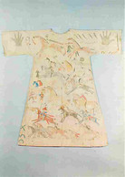 Art - Divers - Woman's Dress - Sioux - Conception Abbey - Missouri - CPM - Voir Scans Recto-Verso - Other
