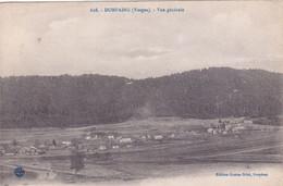 QJ - DOMFAING - Vue Generale - 1916 - Other Municipalities