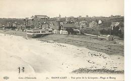 Saint-cast - Saint-Cast-le-Guildo