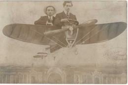 Charleroi  -- Souvenir De L'  Exposition De 1911 - Charleroi