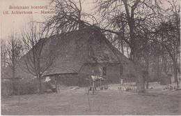 Markelo Achterhoek Brinkmans Boerderij ST444 - Other