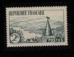 N°301 Rivière Bretonne - Nuovi
