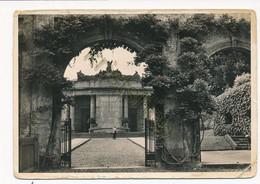 Tournai - Mussee Des Beaux-Arts [Z14-1.471 - Sin Clasificación
