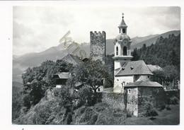 Val Pusteria - Castel Lamberto Pr. Brunico [Z14-1.489 - Non Classificati