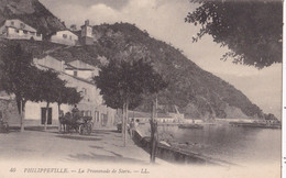 ALGERIE/014..........philippeville - Zonder Classificatie