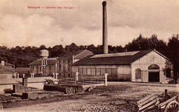 S50-021 Bologne - Usines Des Forges - Sonstige Gemeinden
