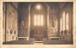 Binche - Notre-Dame De Bon-Secours - Binche