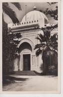 CPA Tunisie - Sousse - Palais De Justice - Túnez