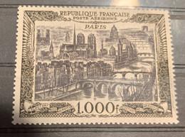 1950  Y Et T   PA29* - 1927-1959 Ungebraucht
