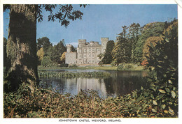 CPSM Ireland-Johnstown Castle,Wexford      L113 - Wexford