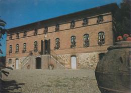 """VAGLIAGLI - CASTELNUOVO BERARDENGA - SIENA - VILLAGGIO AGRITURISTICO """"FATTORIA DI SELVOLE"""" - 2000 - Siena"""