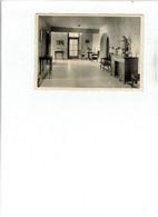 Weelde - Rustoord Emmaus  Hall 1ste Verdiep - Arendonk