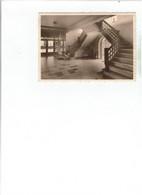 Weelde - Rustoord Emmaus  Hall  D'entree - Arendonk