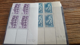 LOT523559 TIMBRE DE FRANCE NEUF** LUXE - Collections