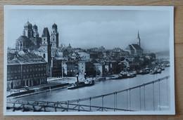 Passau - Passau