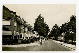 D600 - Rijswijk - Nassaukade - 1948 - Uitg Rijswijksche Boekhandel - Type Fotokaart - Other