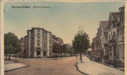 BERCHEM / ANTWERPEN / MARIE JOSE LAAN - Antwerpen