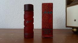 ACHAT IMMEDIAT;;;;MINIATURE AZTEK - YVES ROCHER - 7,5 ML EAU DE TOILETTE - Mignon Di Profumo Donna (con Box)