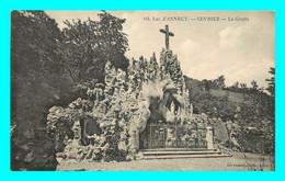 A805 / 311 74 - Lac D'Annecy SEVRIER La Grotte - Autres Communes