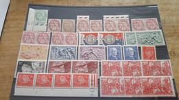LOT523645 TIMBRE DE FRANCE NEUF** LUXE BLOC - Verzamelingen