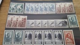 LOT523657 TIMBRE DE FRANCE NEUF** LUXE BLOC - Verzamelingen
