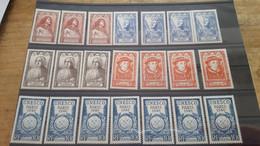 LOT523658 TIMBRE DE FRANCE NEUF** LUXE BLOC - Verzamelingen