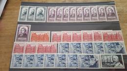 LOT523666 TIMBRE DE FRANCE NEUF** LUXE BLOC - Sammlungen