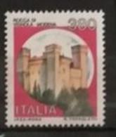 Italie 1987 / Yvert N°1734 / ** - 1981-90: Neufs