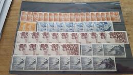 LOT523708 TIMBRE DE FRANCE NEUF** LUXE BLOC - Verzamelingen