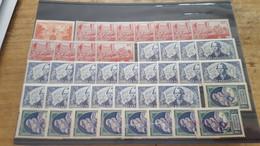 LOT523713 TIMBRE DE FRANCE NEUF** LUXE BLOC - Sammlungen
