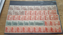 LOT523714 TIMBRE DE FRANCE NEUF** LUXE BLOC - Sammlungen